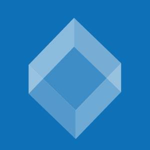 Cubi 45°