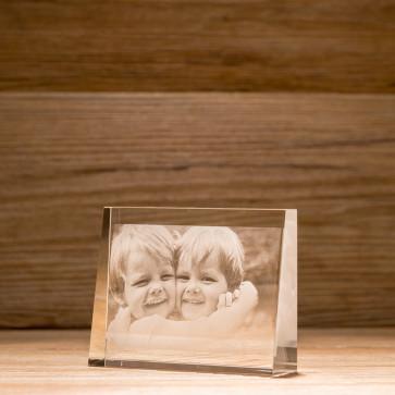 Foto Frame Crystal FGO80