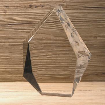 Trofeo Iceberg Crystal ICE200
